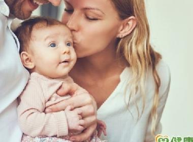 愛無國界 去愛就能改變移工寶寶現狀